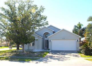 Casa en ejecución hipotecaria in Lake Mary, FL, 32746,  ARAGON TER ID: F4439334