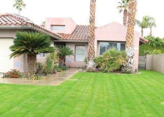 Casa en ejecución hipotecaria in Palm Desert, CA, 92211,  MALONE CIR ID: F4439381