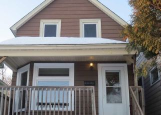Foreclosure Home in Duluth, MN, 55805,  E 8TH ST ID: F4439419