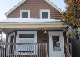 Casa en ejecución hipotecaria in Duluth, MN, 55805,  E 8TH ST ID: F4439419