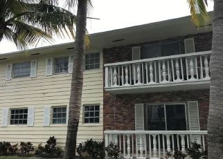 Casa en ejecución hipotecaria in Key Biscayne, FL, 33149,  SUNRISE DR ID: F4439485
