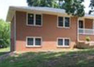 Casa en ejecución hipotecaria in Laurens Condado, SC ID: F4439498