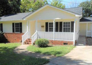 Casa en ejecución hipotecaria in Spartanburg, SC, 29306,  BROWN AVE ID: F4439499