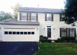 Casa en ejecución hipotecaria in Stafford, VA, 22554,  HAWTHORNE CT ID: F4439509