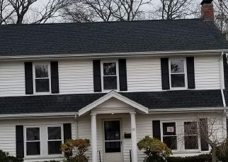 Foreclosure Home in Brockton, MA, 02301,  WEST ST ID: F4439559