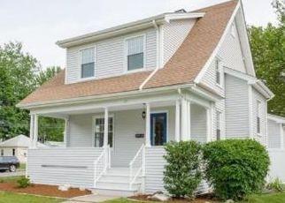 Casa en ejecución hipotecaria in West Hartford, CT, 06107,  WHITMAN AVE ID: F4439572