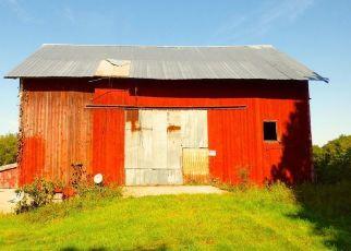 Foreclosure Home in Van Buren county, MI ID: F4439624