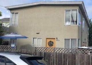 Casa en ejecución hipotecaria in Berkeley, CA, 94703,  CALIFORNIA ST ID: F4439631