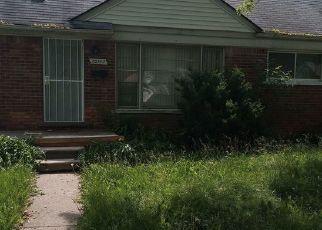 Casa en ejecución hipotecaria in Detroit, MI, 48227,  RUTHERFORD ST ID: F4439716