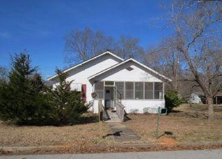 Casa en ejecución hipotecaria in Spartanburg Condado, SC ID: F4439761