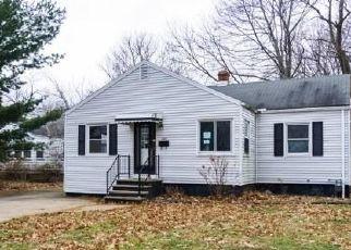 Casa en ejecución hipotecaria in Bay Village, OH, 44140,  CAHOON RD ID: F4439802