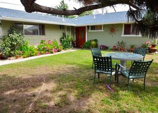 Casa en ejecución hipotecaria in Sacramento, CA, 95842,  SPRINGHAVEN CIR ID: F4439837