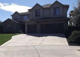 Casa en ejecución hipotecaria in Brentwood, CA, 94513,  TEAL CT ID: F4439839