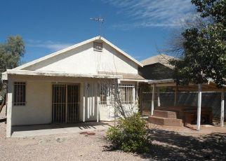 Casa en ejecución hipotecaria in Tucson, AZ, 85746,  W AVENIDA DEL MAR ID: F4439845