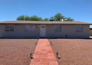 Casa en ejecución hipotecaria in Tucson, AZ, 85746,  S CACTUS WREN PL ID: F4439846