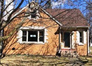 Casa en ejecución hipotecaria in Washington Condado, WI ID: F4439882