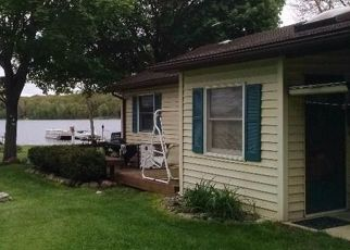 Casa en ejecución hipotecaria in Gregory, MI, 48137,  BADGER ID: F4439888