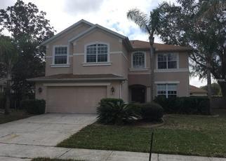 Casa en ejecución hipotecaria in Oviedo, FL, 32765,  CARRIAGE WAY CT ID: F4439934