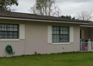 Casa en ejecución hipotecaria in Altamonte Springs, FL, 32714,  ALDER AVE ID: F4439935