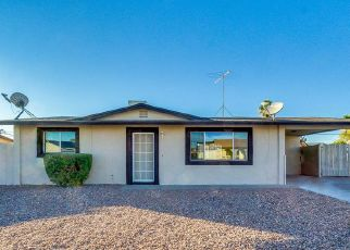 Casa en ejecución hipotecaria in Mesa, AZ, 85207,  N 111TH WAY ID: F4439973