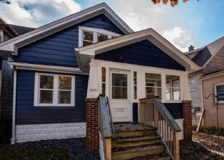 Casa en ejecución hipotecaria in Milwaukee, WI, 53207,  E HOLT AVE ID: F4439974