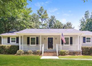 Casa en ejecución hipotecaria in Columbia, SC, 29212,  WESTGROVE CT ID: F4440001