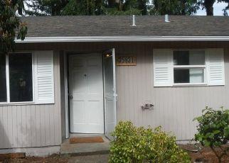 Casa en ejecución hipotecaria in Federal Way, WA, 98023,  14TH AVE SW ID: F4440047