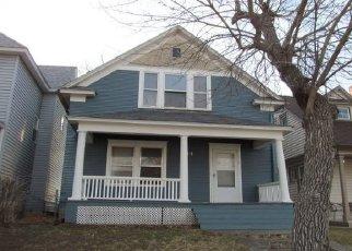 Casa en ejecución hipotecaria in Great Falls, MT, 59405,  2ND AVE S ID: F4440057