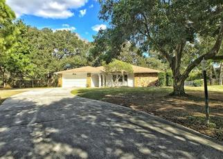 Casa en ejecución hipotecaria in Sarasota, FL, 34243,  TRENTWOOD PL ID: F4440108