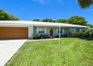 Casa en ejecución hipotecaria in Sarasota Condado, FL ID: F4440111