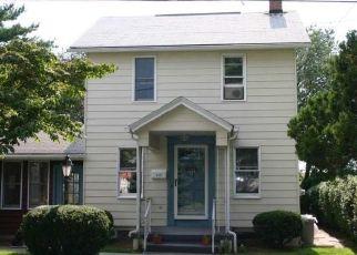 Casa en ejecución hipotecaria in Hershey, PA, 17033,  N LINGLE AVE ID: F4440120