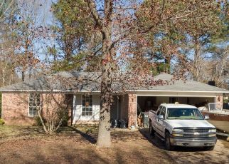 Foreclosure Home in Cabot, AR, 72023,  TIMBER LN ID: F4440131