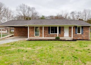 Foreclosure Home in Clarksville, TN, 37042,  TAFT DR ID: F4440142