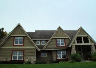Casa en ejecución hipotecaria in Maple Plain, MN, 55359,  HERITAGE TRL ID: F4440152