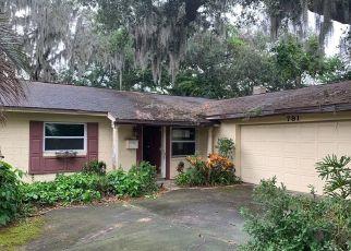 Casa en ejecución hipotecaria in Maitland, FL, 32751,  BUCHER RD ID: F4440167