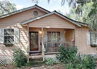 Casa en ejecución hipotecaria in Eustis, FL, 32726,  PARKER DR ID: F4440177