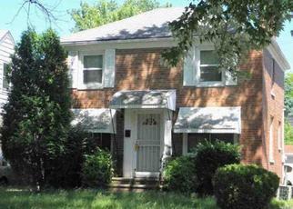 Casa en ejecución hipotecaria in Maple Heights, OH, 44137,  BEECHWOOD AVE ID: F4440286