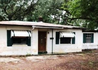 Casa en ejecución hipotecaria in Pensacola, FL, 32507,  EDGEWATER DR ID: F4440305