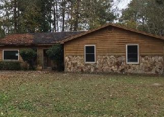 Casa en ejecución hipotecaria in Okaloosa Condado, FL ID: F4440348