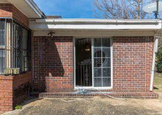Foreclosure Home in Molino, FL, 32577,  BARTH RD ID: F4440351