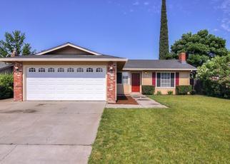 Foreclosure Home in Colusa county, CA ID: F4440354