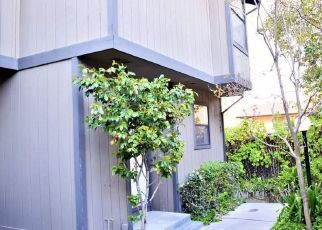Casa en ejecución hipotecaria in Pinole, CA, 94564,  ESTATES AVE ID: F4440401