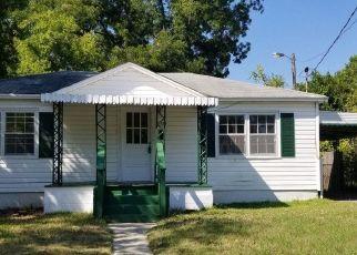 Casa en ejecución hipotecaria in Columbus, GA, 31901,  27TH ST ID: F4440440