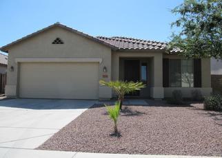 Casa en ejecución hipotecaria in Gilbert, AZ, 85298,  S BALBOA CT ID: F4440461