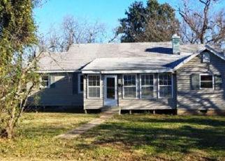 Casa en ejecución hipotecaria in Spartanburg, SC, 29303,  EL PASO ST ID: F4440472