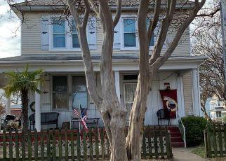 Casa en ejecución hipotecaria in Newport News, VA, 23607,  MADISON AVE ID: F4440559