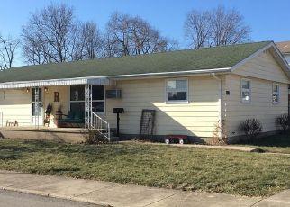 Casa en ejecución hipotecaria in Miami Condado, OH ID: F4440592