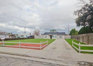 Casa en ejecución hipotecaria in Bakersfield, CA, 93308,  TALLMAN AVE ID: F4440627