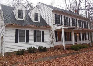Casa en ejecución hipotecaria in Hanover Condado, VA ID: F4440633