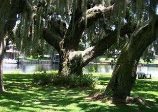 Casa en ejecución hipotecaria in Sebring, FL, 33876,  OAKVIEW DR ID: F4440663